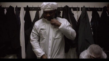 Shinola TV Spot, 'Why Detroit?' - Thumbnail 3