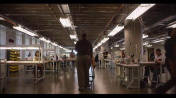 Shinola TV Spot, 'Why Detroit?' - Thumbnail 8