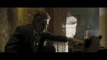 London Has Fallen - Alternate Trailer 18