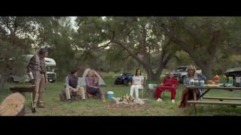 Progressive TV Spot, 'Flo's Family: Park Ranger Mark' - Thumbnail 1