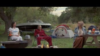 Progressive TV Spot, 'Flo's Family: Park Ranger Mark' - Thumbnail 2