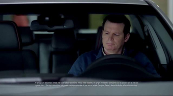 Toyota 1 for Everyone Sales Event TV Spot, 'Back-Up Camera' - Thumbnail 3