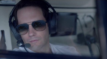 Bloomberg Professional Service TV Spot, 'Stay Ahead of Markets' - Thumbnail 5