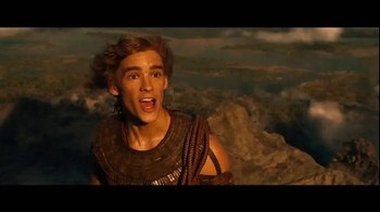 Gods of Egypt - Alternate Trailer 9