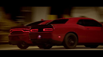 Dodge TV Spot, \'Predators\' Song by Metallica