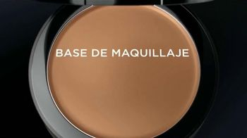 Revlon ColorStay 2-in-1 TV Spot, 'Elige amor' con Halle Berry [Spanish] - Thumbnail 4