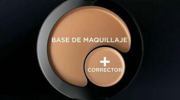 Revlon ColorStay 2-in-1 TV Spot, 'Elige amor' con Halle Berry [Spanish] - Thumbnail 5