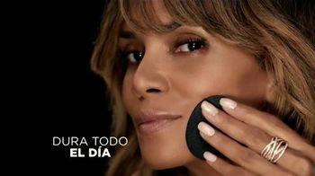 Revlon ColorStay 2-in-1 TV Spot, 'Elige amor' con Halle Berry [Spanish] - Thumbnail 6