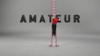 Bridgestone Golf Tour B330 RX TV Spot, 'Better Way' Ft. Brandt Snedeker - Thumbnail 2