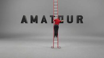 Bridgestone Golf Tour B330 RX TV Spot, 'Better Way' Ft. Brandt Snedeker - Thumbnail 3