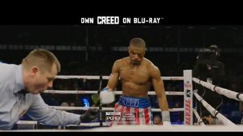 Creed Home Entertainment TV Spot - Thumbnail 10