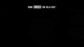 Creed Home Entertainment TV Spot - Thumbnail 7