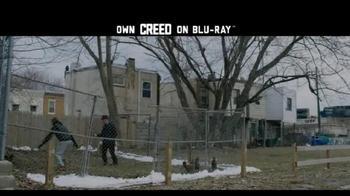 Creed Home Entertainment TV Spot - Thumbnail 8