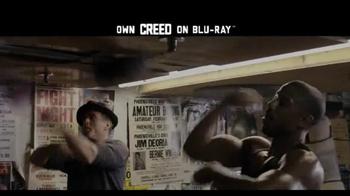 Creed Home Entertainment TV Spot - Thumbnail 9