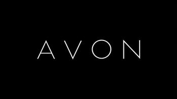 Avon TV Spot, 'Making the World a More Beautiful Place' - Thumbnail 6