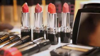 Avon TV Spot, 'Making the World a More Beautiful Place' - Thumbnail 3