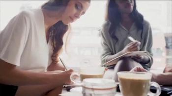 Avon TV Spot, 'Making the World a More Beautiful Place' - Thumbnail 4