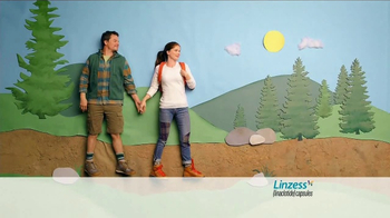 Linzess Capsules TV Spot, 'Tell Me Something I Don't Know' - Thumbnail 7