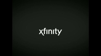 XFINITY X1 Entertainment Operating System TV Spot, 'Secreto' [Spanish] - Thumbnail 8