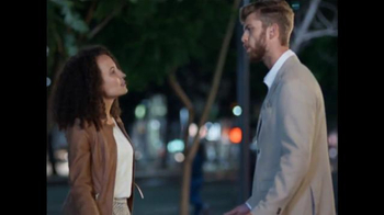 XFINITY X1 Entertainment Operating System TV Spot, 'Secreto' [Spanish] - Thumbnail 3