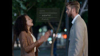 XFINITY X1 Entertainment Operating System TV Spot, 'Secreto' [Spanish] - Thumbnail 4