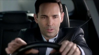 Hyundai Seize the Moment Sales Event TV Spot, 'SUV Combo' - Thumbnail 5