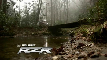 Polaris RZR TV Spot, 'Everything You Need' - Thumbnail 3