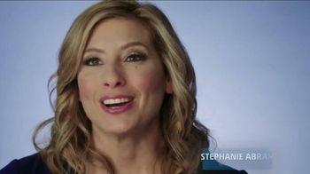 Weloveweather.tv TV Spot, 'Geek Advocacy'