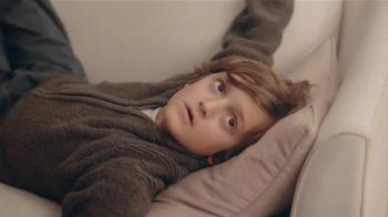 GoGurt TV Spot, 'Zootopia: Sloths' - Thumbnail 3