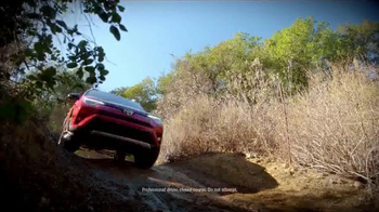 Toyota 1 for Everyone Sales Event TV Spot, 'Errands' - Thumbnail 4