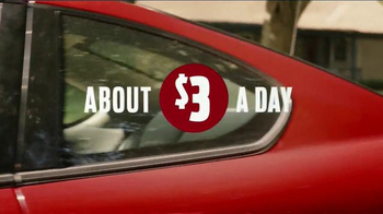 SafeAuto TV Spot, 'Dave' - Thumbnail 10