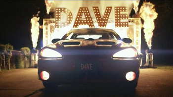 SafeAuto TV Spot, 'Dave' - Thumbnail 3