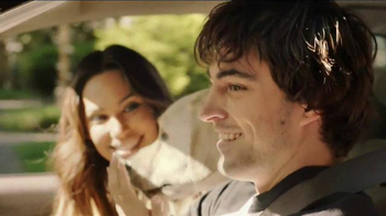 SafeAuto TV Spot, 'Dave' - Thumbnail 9