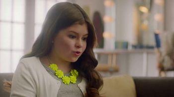 Lucky Charms TV Spot, 'Nickelodeon: Kids' Choice Awards' Ft. Addison Riecke