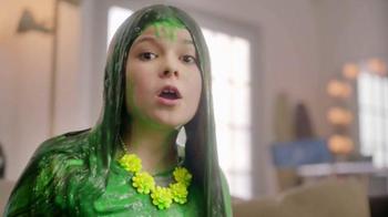 Lucky Charms TV Spot, 'Nickelodeon: Kids' Choice Awards' Ft. Addison Riecke - Thumbnail 9