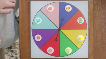 Lucky Charms TV Spot, 'Nickelodeon: Kids' Choice Awards' Ft. Addison Riecke - Thumbnail 4
