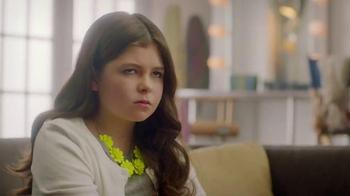 Lucky Charms TV Spot, 'Nickelodeon: Kids' Choice Awards' Ft. Addison Riecke - Thumbnail 5