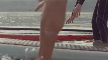 GNC TV Spot, 'Make Life Fun' - Thumbnail 1