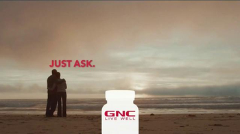 GNC TV Spot, 'Make Life Fun' - Thumbnail 10