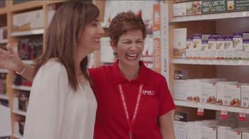 GNC TV Spot, 'Make Life Fun'