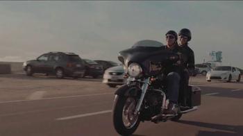GNC TV Spot, 'Make Life Fun' - Thumbnail 6