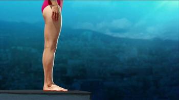 Venus TV Spot, 'Choose Smooth Skin' - Thumbnail 1