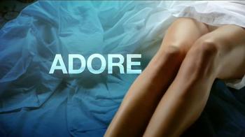 Venus TV Spot, 'Choose Smooth Skin' - Thumbnail 6