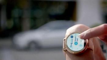 Hyundai Seize the Moment Sales Event TV Spot, 'Sedan Combo' - Thumbnail 2
