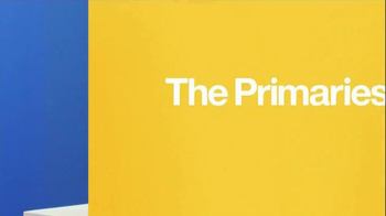 Target TV Spot, 'The Primaries' Song by DJ Cassidy - Thumbnail 7