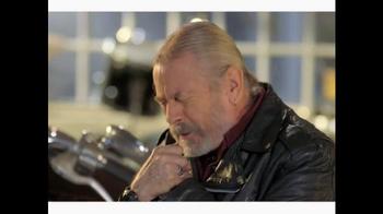 ProsVent TV Spot, 'Señor motocicleta' [Spanish] - Thumbnail 2