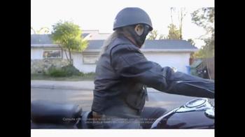 ProsVent TV Spot, 'Señor motocicleta' [Spanish] - Thumbnail 4