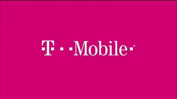 T-Mobile TV Spot, 'Datos Ilimitados para tu familia' [Spanish] - Thumbnail 3