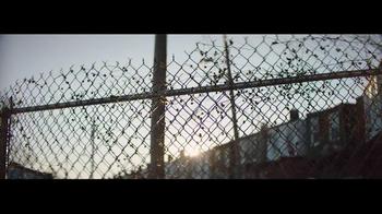 Bernie 2016 TV Spot, 'Breaking Down Walls' - Thumbnail 3