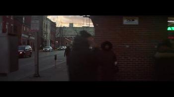 Bernie 2016 TV Spot, 'Breaking Down Walls' - Thumbnail 4
